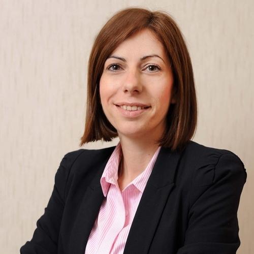 Despoina Xynou GMX Lawyers Malta