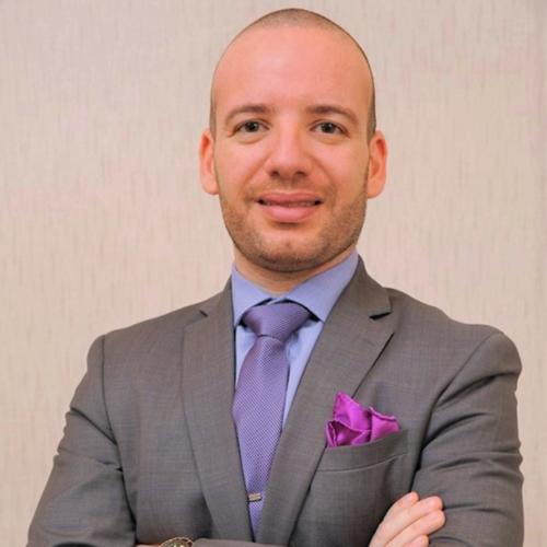 DrJean-Pie Gauci-Maistre - GMX Lawyers Malta