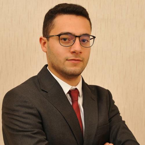 Daniel-Inguanez - GMX Lawyers Malta