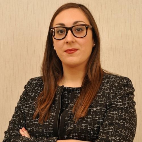 Dr-Christine-Sammut GMX Lawyers Malta