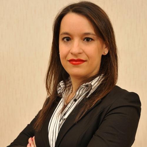Dr. Stephanie Ellul Sullivan - GMX Lawyers Malta