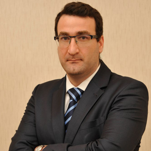 James-Cuschieri GMX Lawyers Malta
