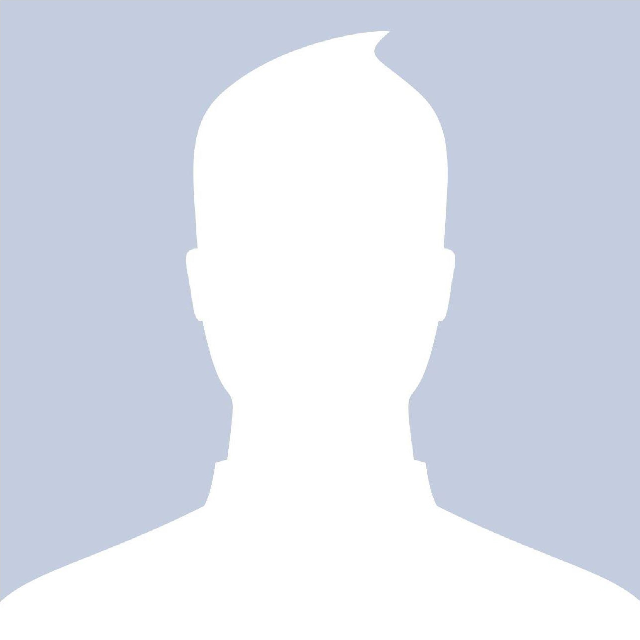 anonymes facebook profil